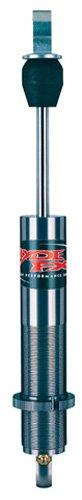 RYDE FX 9200 Front Snowmobile Shock for SKI-DOO MX Z REV 800 SPORT 2003