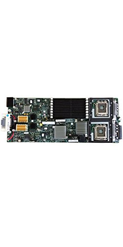 Refurb Processor Board - BND- SDV 438249-001-R SDV REFURB SYSTEM BOARD,FOR QUAD-CORE CPUS