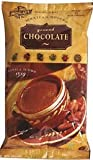 Mocafe Azteca D'oro 1519 Mexican Spiced Chocolate Four 3 Lb. Bags