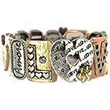 Dm Merchandising Bracelets