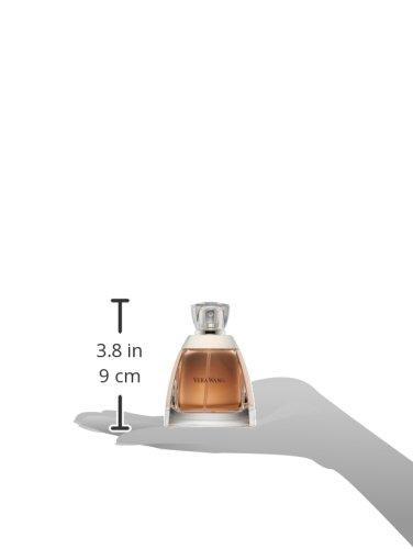 Vera Wang For Women By Vera Wang Eau De Parfum Spray