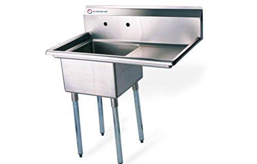restaurant sinks - 2