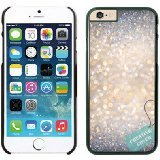 diy-pc-hard-for-iphone-6-iphone-6s-47-case-cover-benq-lee-b030