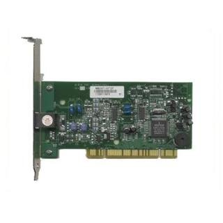 IBM Thinkpad 600 Modem Board, 05K3469, 05K3567, 10L4248 (Modem Thinkpad Ibm)