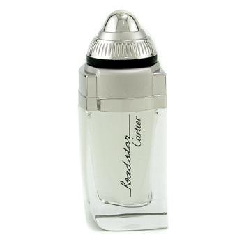 - Roadster Eau De Toilette Spray 50ml/1.6oz