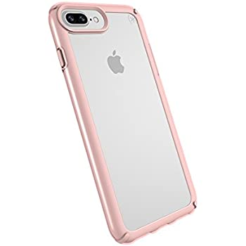 Speck Products Presidio Show Case For IPhone 8 Plus Also Fits 7 And 6S