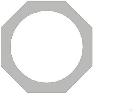 OPTIMA PRO Short PAR38 Polished Chrome