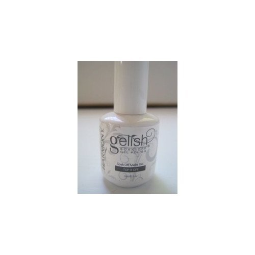 "Harmony Gelish U V Gel ""Midnight Caller#01368"""