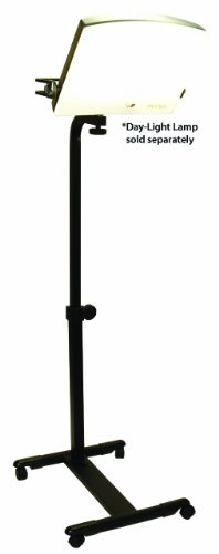 Day-light Classic Floor Stand, Neutral Color
