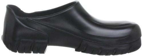 Sécurité A Alpro Noir Chaussures 640 De Mixte Adulte wIdadr