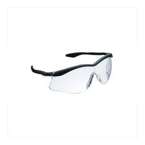 (BLK/GRY Eye Protection)