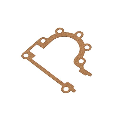 Murray 51279MA Gear Case Gasket for Snow Throwers