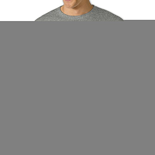 Band Danger Days Crew Neck Sweatshirt Ash Size S ()