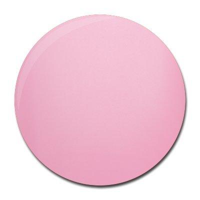CC gel colors 013