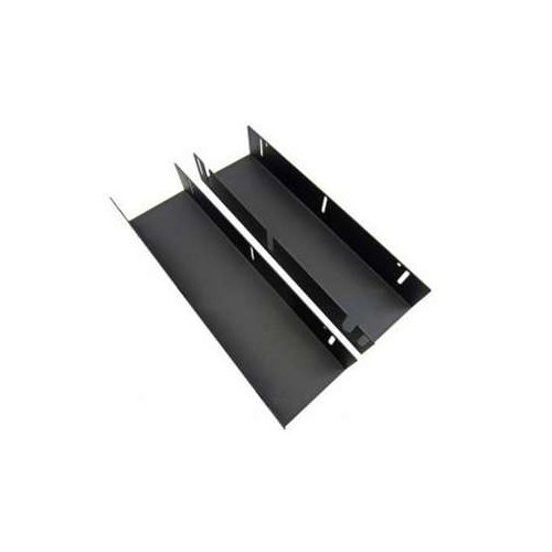 APG CASH DRAWERS APG, Accessory, Under-Counter MOUNTING Brackets, for VASARIO 1416 & 1616 Series, Individually - Vasario Series Cash Apg Drawers