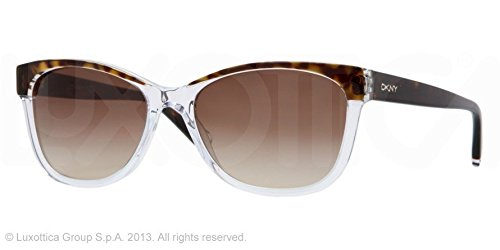 1af917f55f46 Image Unavailable. Image not available for. Colour: DKNY Sunglasses Donna  Karan New York ...