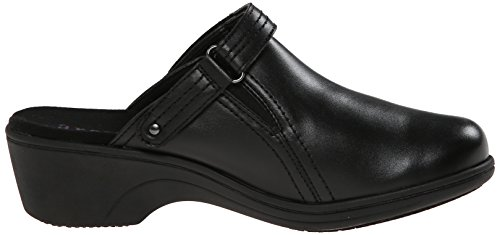 Slip Holly AR Resistant Work Women's Aravon Black OvqPtt