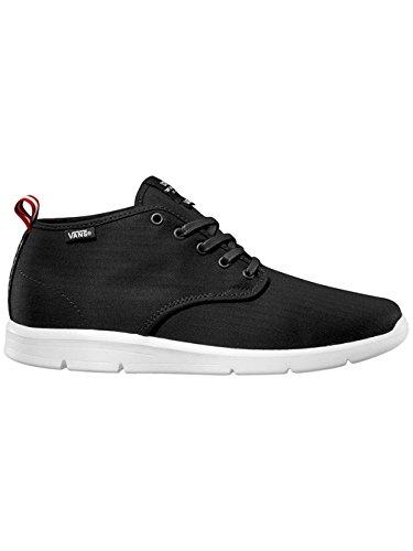 Zapatillas deportivas para hombre zapatillas Vans Style 25 (herringbone) b