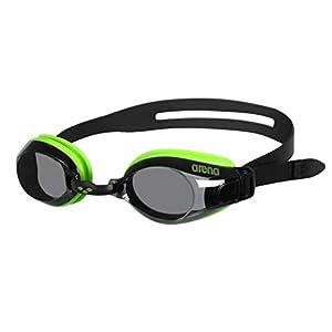 Arena Zoom X-fit | Gafas Natación Unisex