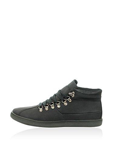 Shoes Elong Schwarz Shoes 42 Eu Elong Elong 42 Eu Shoes Schwarz CthrxdsQ