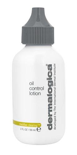 Oil Control Serum - 6