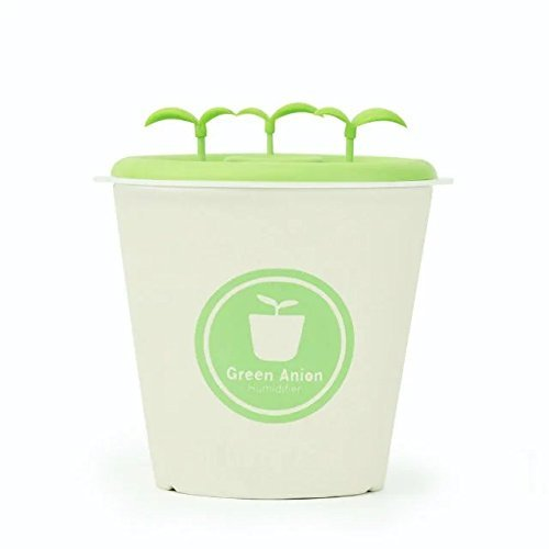 SZCHENGCI Humidifier Essential Diffuser Portable