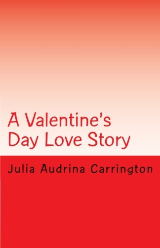 A Valentine's Day Love Story pdf