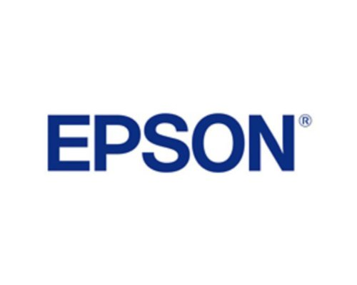 Epson ULTRACHROME LIGHT MAGENTA INK ( T543600 )