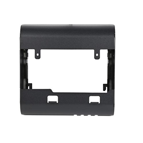 Cisco CP-7800-WMK Spare Wallmount Kit for Cisco UC Phone 7800 Series