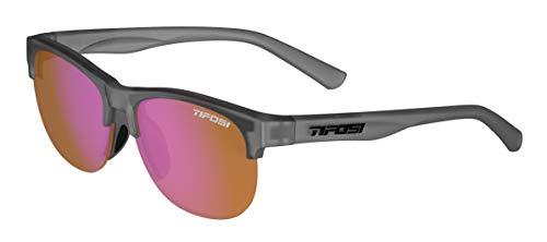 Tifosi Swank SL Sunglasses (Satin Vapor, AC ()