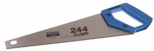 3 x 300-14-F15//16-Hp Caja de herramientas de 14 pulgadas