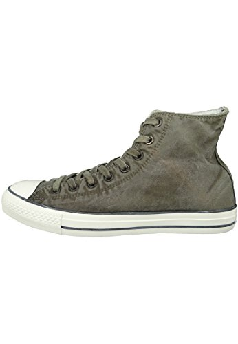 Sizegroup Hi As Grigio Unisex Schuhe 10 Simply Taupe 44 Converse 1g349 qPwxI84XX