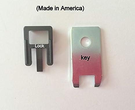 12mm-1.75 x 140mm Hard-to-Find Fastener 014973330866 10.9 Hex Cap Screws Piece-17