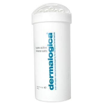 SPA Hydro-Active Mineral Salts - Dermalogica - Spa