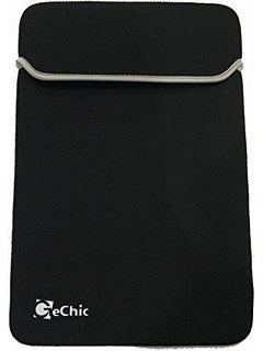 """GeChic 13.3"""" Black Protective Sleeve for GeChic 1303H, 1303i"""