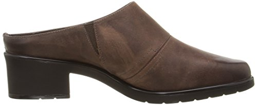 Brown Walking Brown Cradles Women's Walking Caden Cradles Walking Cradles Caden Women's 1qxOgw