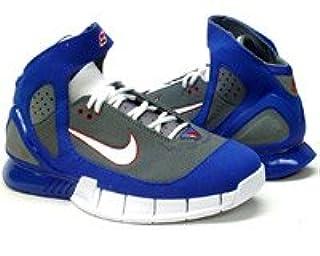 meet be7e1 4396f Nike Air Zoom Huarache 2K5 (2005 NBA All Star Kobe Bryant ...