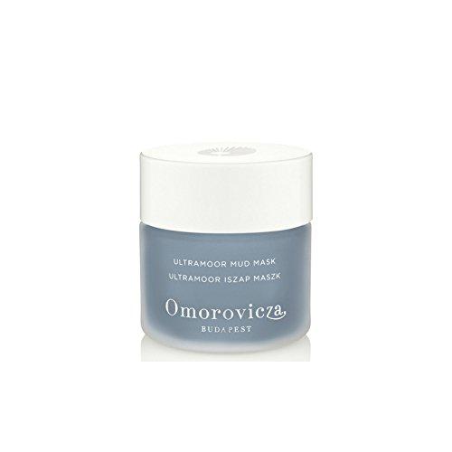Omorovicza Ultramoor Mud Mask (50ml) - 泥マスク(50ミリリットル) [並行輸入品] B07115XGLK