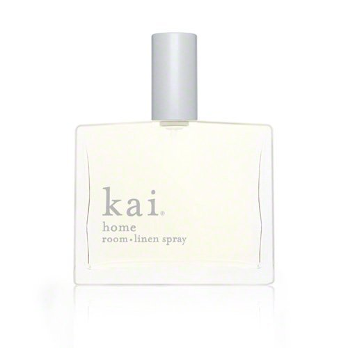 Ounce 3.4 Fragrance Room - Kai Perfume Room + Linen Spray, 3.4 oz