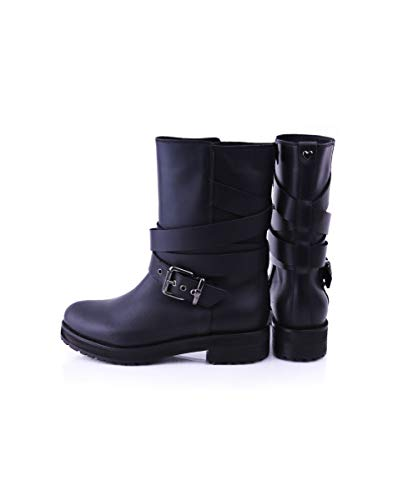 Femme Set Bottes Femme Set Twin Set Twin Bottes Bottes Twin Femme Twin 0wFRY5