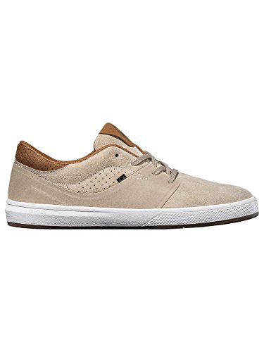 Rollers chuh Globe Mahalo SG Skate Shoes