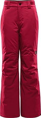 Orage Girls Tassara Pants