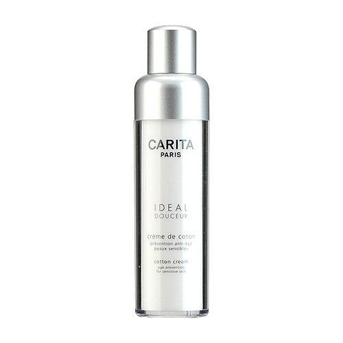 Carita Skin Care - 3