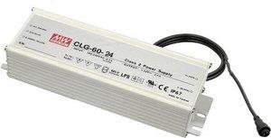 Maxim Lighting 53380_a StarStrand-LED Tape Direct-Wire Non-Dim 24V OD 60w Driver