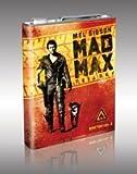 Mad Max Collection (Gas Tin, Limited Edition) (Blu-ray) by Bruce Spence , Hugh Keays-Byrne , Joanne Samuel , Mel Gibson , Michael Preston , Tina Turner Adam Cockburn