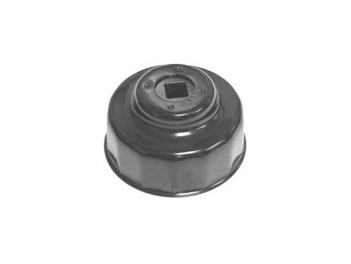 Mercury Marine Outboard Oil Filter Wrench 91-802653K02, Model: , Outdoor&Repair Store by Hardware & Outdoor