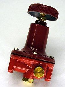marshall-excelsior-megr-6120-60-propane-regulator-adjustable-high-pressure-gauge