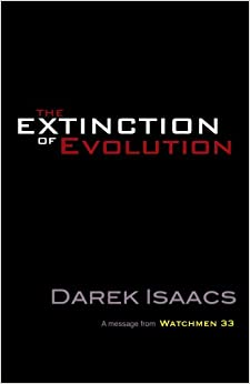 Image result for the extinction of evolution