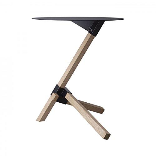 TREサイドテーブル