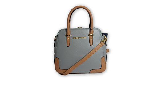 Adrienne Vittadini The Piper Collection Top Handle Shoulder Bag Adrienne Vittadini Collection
